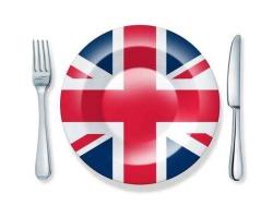 Английская диета меню на 21 день отзывы и результаты