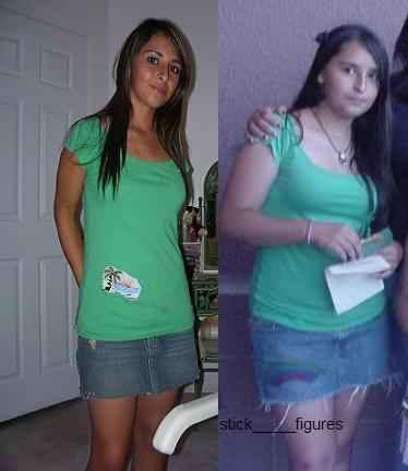 Отзывы о гречневой диете - Правильное похудение