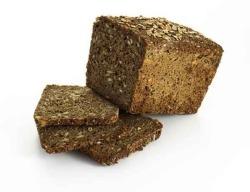 Хлебная диета хлеб