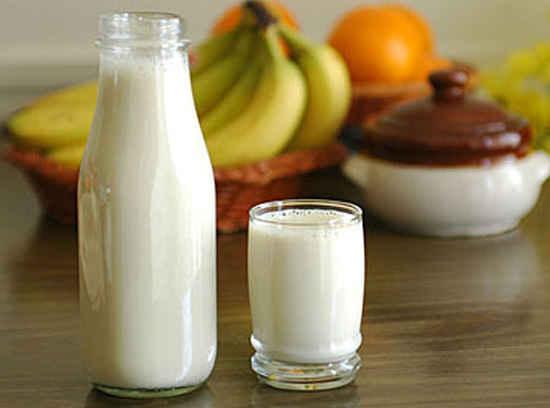Банановая диета для похудения на 7 дней меню