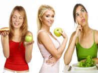 Отзывы о диете на один день