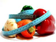 Меню трехдневной диеты картинки