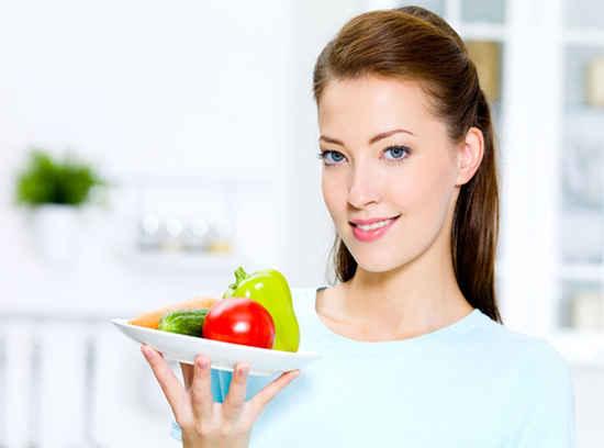овощи снижения холестерина в крови