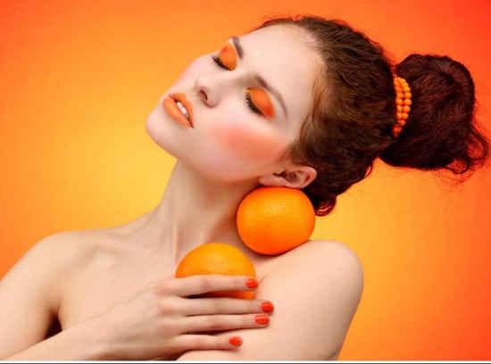 апельсиновая диета по неделям