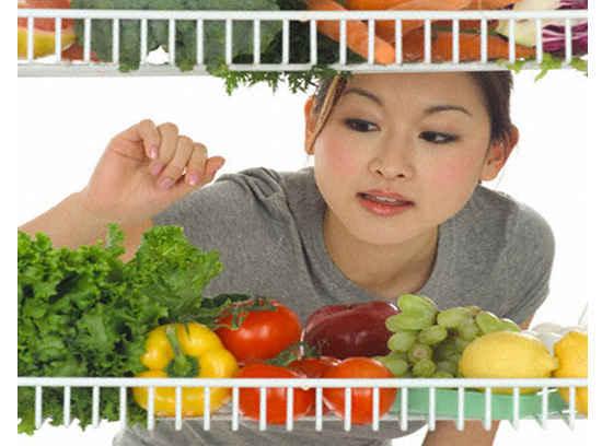 долгосрочные диеты от живота и боков
