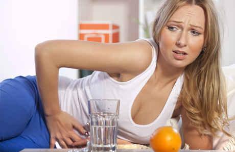 похудения без вреда для здоровья