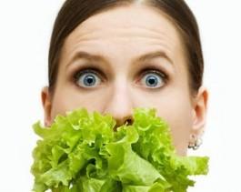 фото летней диеты