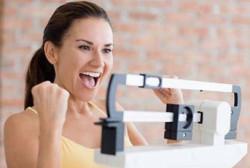 Что можно кушать при похудении?