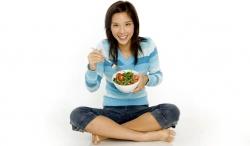 фото 13 дневной японской диеты