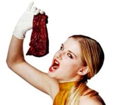 фото мясной диеты