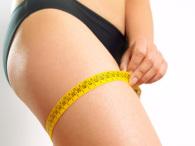 Диета для похудения бедер и ног фото