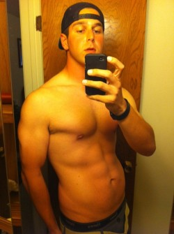 Самая простая диета для похудения за неделю фото
