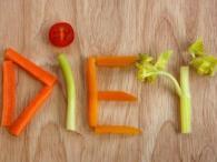 Импульсная диета Михаила Гинзбурга фото