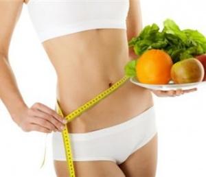 питание в дни тренировки для похудения