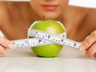 Экспресс-диета для похудения фото