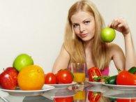 Немецкая диета на 7 недель фото