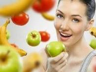 диета для похудения лесенка