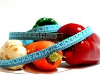 краткосрочные диеты