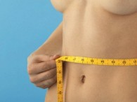 лиепайская диета для похудения
