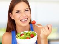 Диета метаболическая