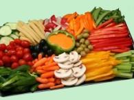 президентская диета для похудения