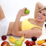 Липоевая кислота для похудения 1