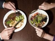 90 dnevnaya dieta