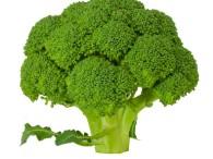 dieta na brokkoli