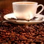 kofeinaya dieta dlya poxydeniya