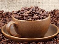 kofeinaya dieta