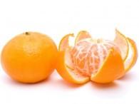 mandarinovaya dieta