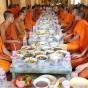 tibetskaya-dieta-dlya-poxydeniya