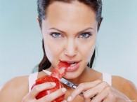 Dieta-dlya-poxydeniya-djoli