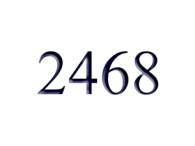 dieta-2468