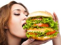 dieta-dlya-poxydeniya-2468