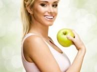 dieta-dlya-poxydeniya-minus10
