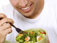 dieta-pri-prostsatite