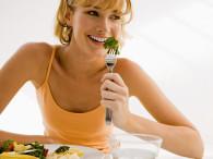 Экстренная диета для похудения на 3, 5, 7 дней: меню, отзывы