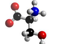 aminokislotu